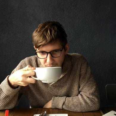 Nicholas profile picture
