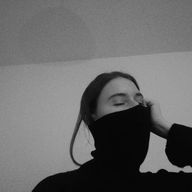 Maiia Epova profile picture