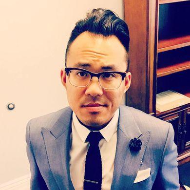 Rich Khauv profile picture