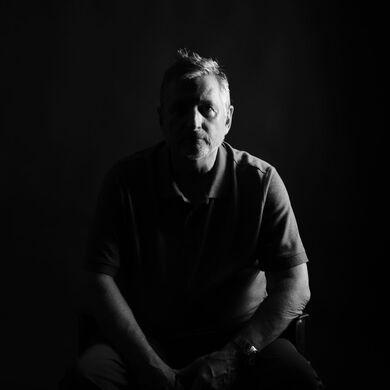David Steiner  profile picture
