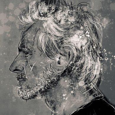 Giuseppe Chiaramonte profile picture