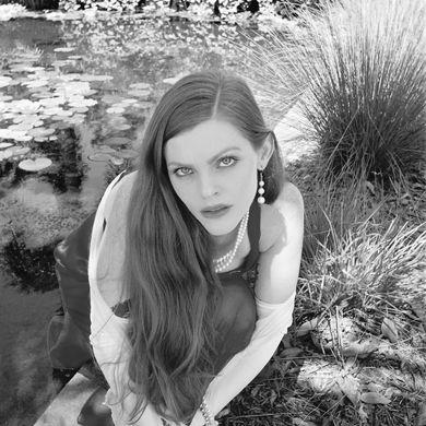 Alexandria Curcie profile picture