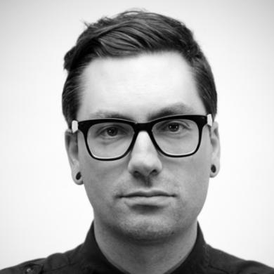 Josh Hill profile picture