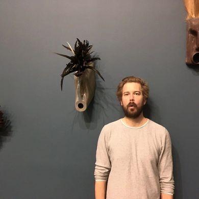 Stig Halvard Høgset profile picture