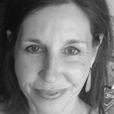 Kate Southworth profile picture