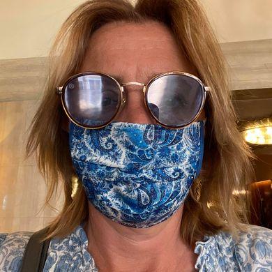 Sarah Gorman Kowitz profile picture