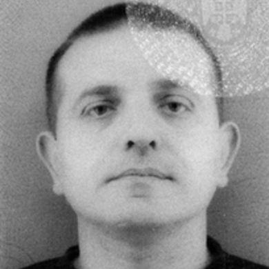 Goce Risteski profile picture