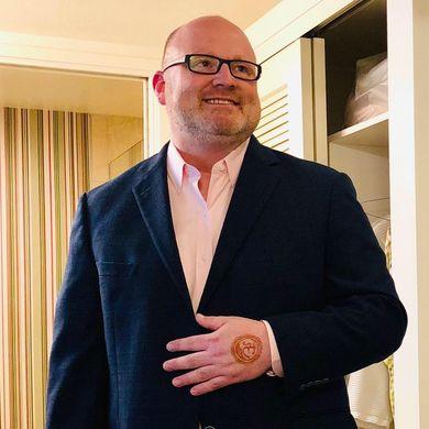 Eric J Christopher profile picture