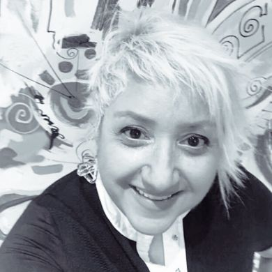 Gulay Julya Alpay  profile picture
