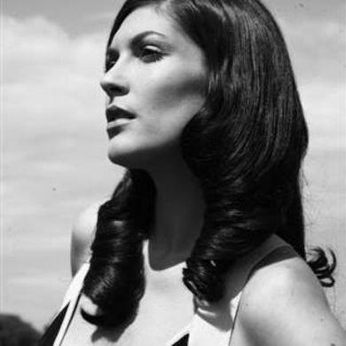 Miriam Wimmer Stranberg profile picture
