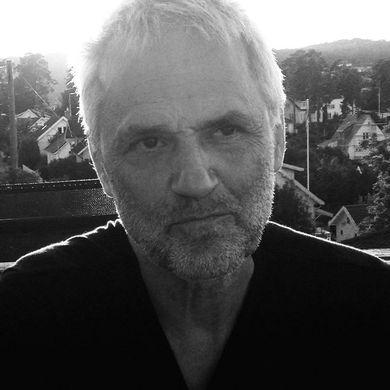 Rolf Jansson profile picture