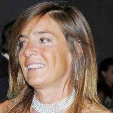 Daniela Tacchini profile picture