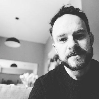 Gavin Sandilands profile picture