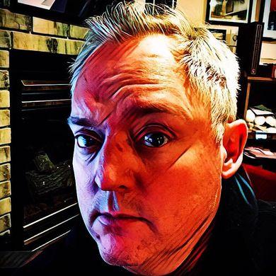 John Voris profile picture