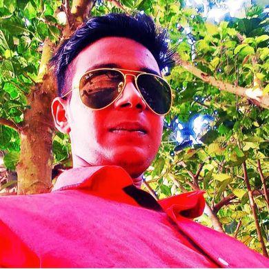 Mithilesh kumar profile picture