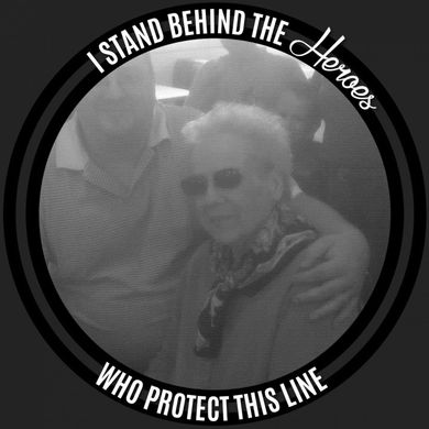 Allen Vastrix Anderson profile picture