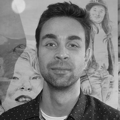 Stefan Venbroek profile picture