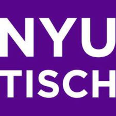 Photography and Imaging: NYU Tisch School of the Arts profile picture