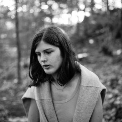 Fiona Beswick profile picture