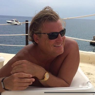 Jorgen Koefoed profile picture