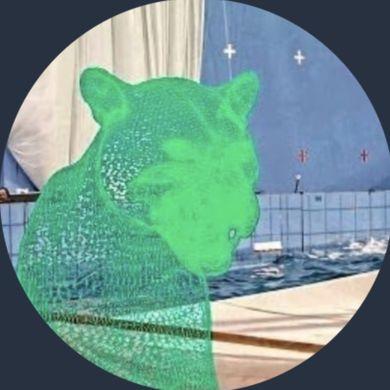 Alexander Stuart profile picture