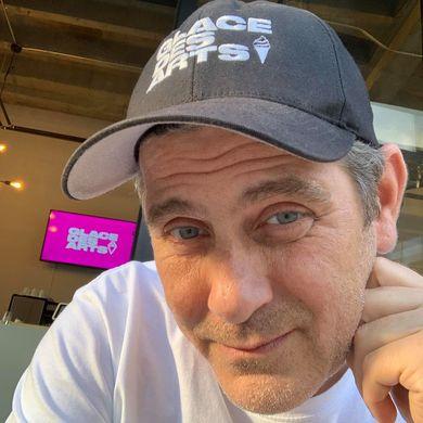 Joel Yaffe profile picture