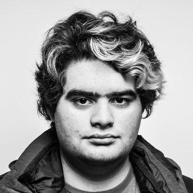 Robbie Ierubino profile picture