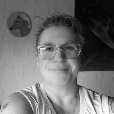 Betty Heideman profile picture