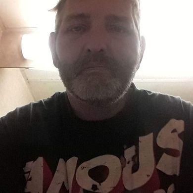 John Grace profile picture