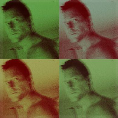 Drew Erben  profile picture