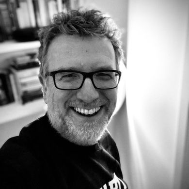 Eamon Holland profile picture