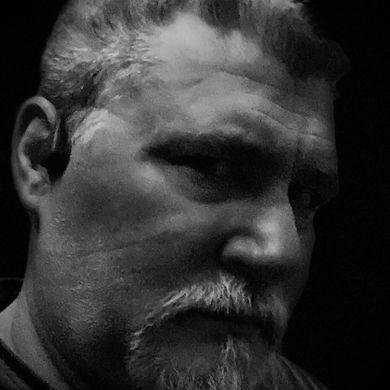 Jean-david Pringarbe profile picture