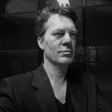 Lars Mikkes profile picture