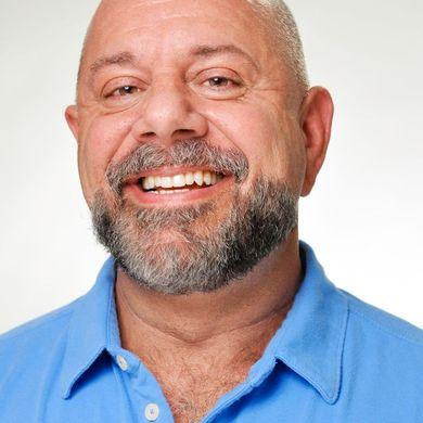 Joe Mazzola profile picture