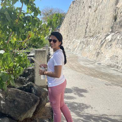 Sofia Funes profile picture