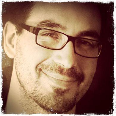 Thomas Bensoussan profile picture