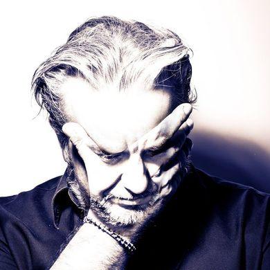 GianLuca Pergreffi profile picture