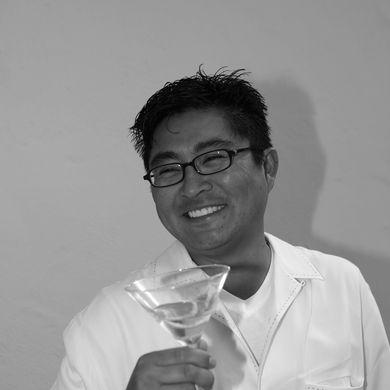 Gervee Esguerra profile picture