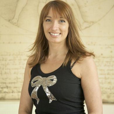 Emma Newham profile picture