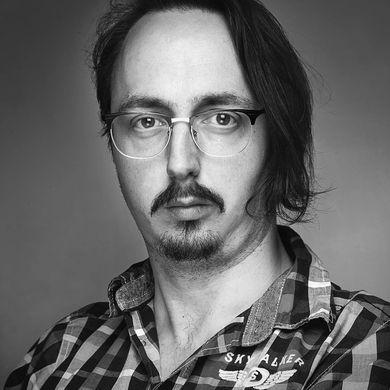 Sander van Laar profile picture
