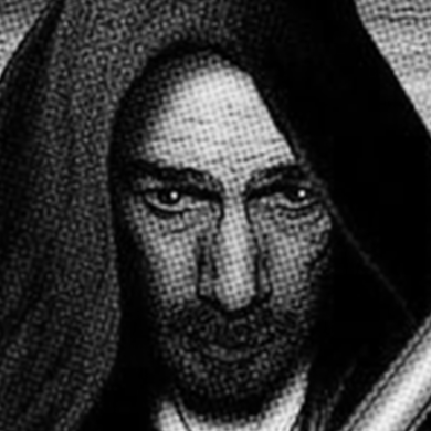 David Oakley profile picture