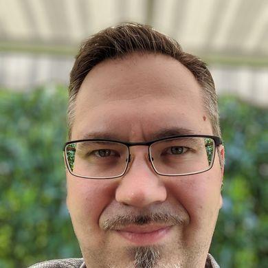 Torsten Dutkiewicz  profile picture