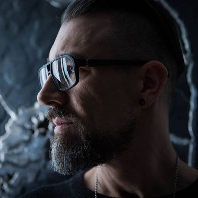 Stephen Naparstek profile picture