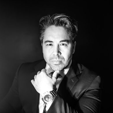 Joseph Giovinazzo  profile picture