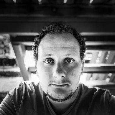 Michal Dunaj profile picture