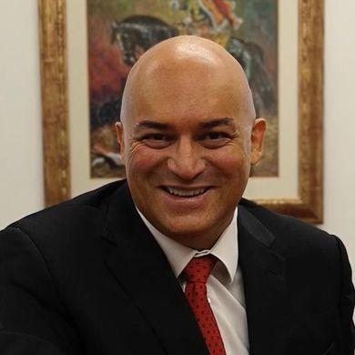 Luigi Pagliuca profile picture