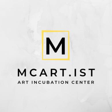 McArt.Ist Art Incubation Center profile picture