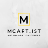 Profile picture of McArt.Ist Art Incubation Center