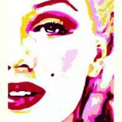 Victoria Carretero profile picture