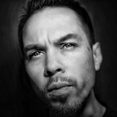 Ciro Ayala profile picture